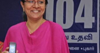"""தமிழக அரசின் அவசர உதவி எண் """"104"""" திட்டம் பற்றி  உங்களுக்கு தெரியுமா…..??"""