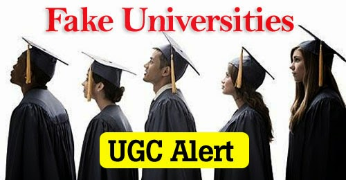 face-universities