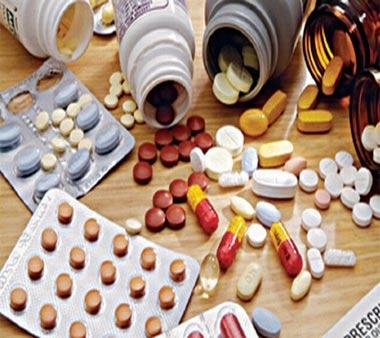 medicine-b-04-05-13