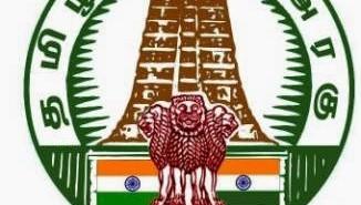 தனியார் பள்ளிகளை கட்டுப்படுத்த புதிய சட்டம்: தமிழக அரசு அறிவிப்பு