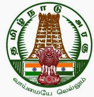 tamilnadu govt