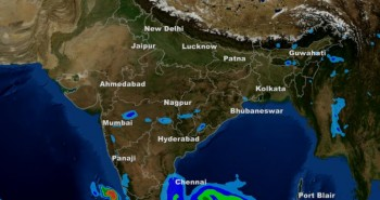VEDIC – METEOROLOGY – WEATHER FORECAST – 2016
